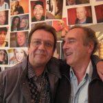 Björn Skifs & Lenny Norman