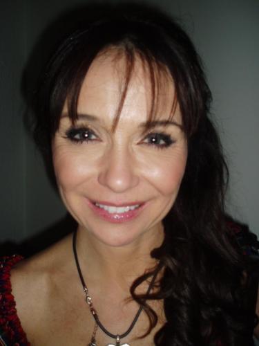 Annika Jankel