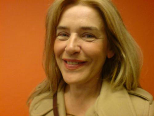Ewa Fröling
