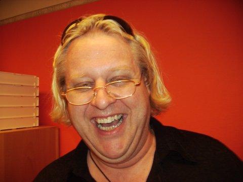 Jugge Nohall