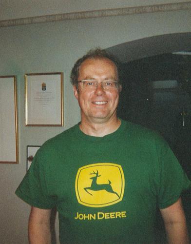 Lennart Jähkel