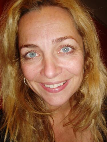 Lia Boysen