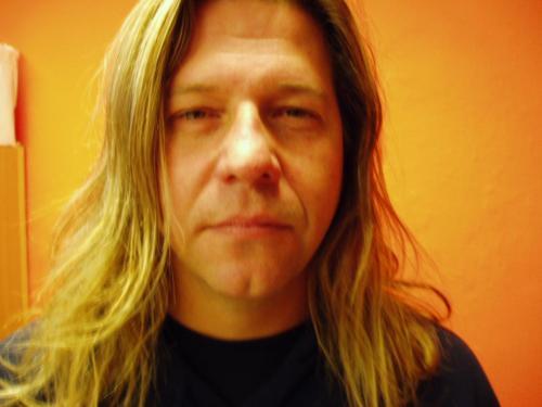 MAX Lorentz
