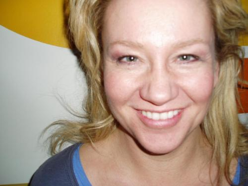 Maria Sid