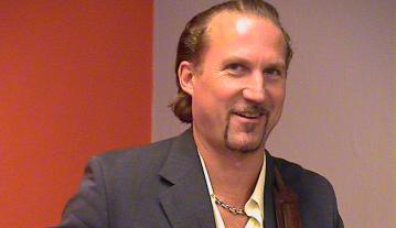 Max Schultz