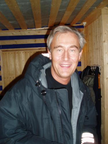 Tobias Heldt